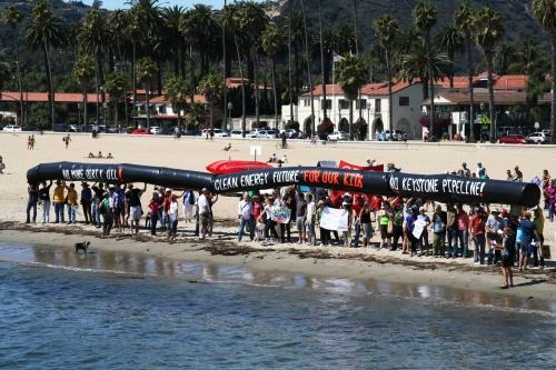SB Pipeline 2
