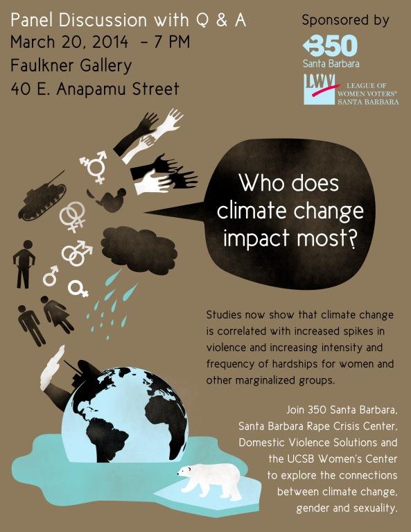 climatechangeimpact